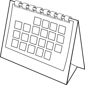 calendrier-300px