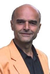 Hans-Ulrich Schachtner