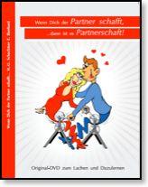 kabarett-dvd