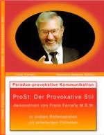 prost-frank-farrelly