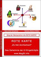 rote-karte-cd